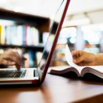 تلاش وزیرعلوم برای تامین اینترنت رایگان دانشجویان
