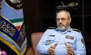 چرا سلاح های نظامی ایران، دشمن را غافلگیر خواهند کرد؟