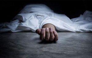 قتل به خاطر عکس مادر/ بخشش پس از 8 سال