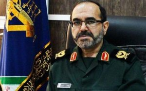 سپاه: شناسایی پیکر 7 شهید در سوریه