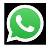 در واتساپ با ما در ارتباط باشید