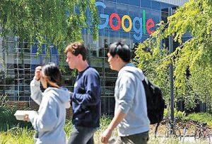 ضرر ۸۳ میلیارد دلاری کرونا به بزرگان صنعت دیجیتال