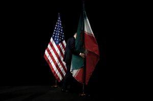 لغو موقت تحریمهای غیرهدفمند علیه ایران با پیشنهاد آلمان و انگلیس