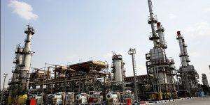 خصوصیسازی اطلاعیه داد/ هیچ دستگاهی جز وزارت نفت حق تشکیل صندوق برای پالایشیها نداشت