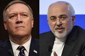 موضع رسمی یکسان ایران و آمریکا درباره بحران قرهباغ