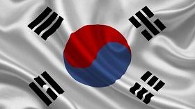 کره شمالی به یک مقام شلیک کرده و جسدش را سوزانده