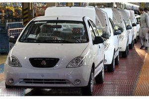 توزیع ناعادلانه خودرو در ایران به روایت اعداد