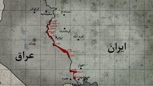 تصرفات ایران و عراق در طول 8 سال جنگ در 84 ثانیه