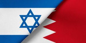 اسرائیل و بحرین با عادیسازی روابط موافقت کردند