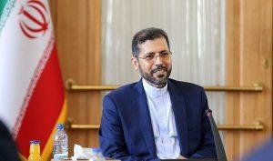 پاسخ ایران به ادعای مضحک مایکروسافت