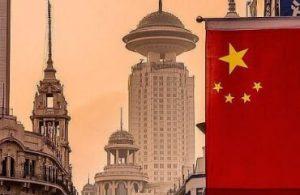 چین: ادعای آمریکا درباره بازگردانی تحریمها علیه ایران