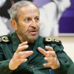 ماجرای پیام محرمانه آمریکا به ایران درباره پایگاه عین الاسد