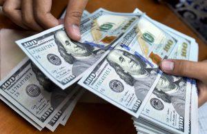 پیشبینی روند نزولی نرخ ارز در هفته پیشرو
