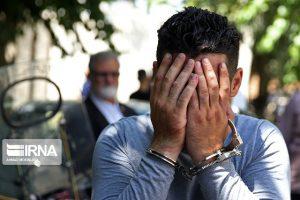 بازداشت روانپزشک قلابی در تهران