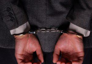 دستگیری دومین عضو شورای شهر بوشهر