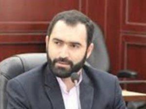 بازداشت پنجمین عضو شورای شهر ساری در مازندران