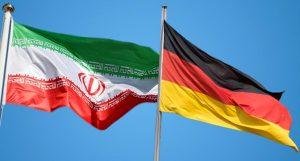 احضار سفیر آلمان به دلیل انتقاد از اعدام نوید افکاری