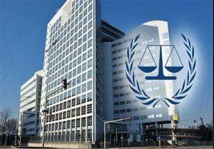 آمریکا صلاحیت دادگاه بینالمللی را در پرونده ایران رد میکند