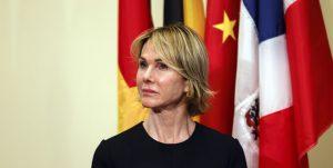 انزوای آمریکا در شورای امنیت؛ واشنگتن به وتو متوسل شد