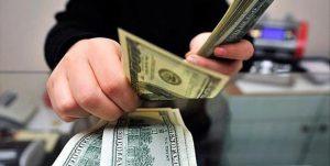 بازداشت مدیران ۶ کانال تلگرامی دلالی ارز