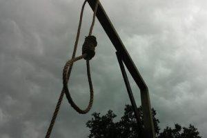 میرحسین، اعدام های ۶۷ یا قدرت؟