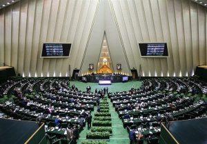 آیا دولت، مجلس را در فروش نفت دور زده است؟