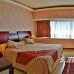 گرانترین و ارزانترین هتلهای تهران