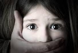 افزایش همسر و کودکآزاری در لرستان