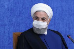 تا ۳ ماه آینده کیفیت آب آشامیدنی تهران بهتر میشود