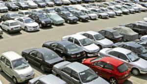 افزایش قیمت خودروها در پاییز 99 ابلاغ شد