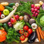 وزارت بهداشت: از ویتامین C غافل نشوید