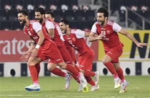 تصویر حکم فیفا برای رد شکایت النصر (عکس)