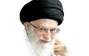 """مقام معظم رهبری: خمس """"سهام بورسی"""" باید پرداخت شود"""