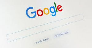 شکایت دولت آمریکا علیه گوگل/ اتهام: انحصار