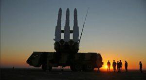 حمله به ایران، یک اقدام فاجعه بار است