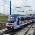 کاهش ساعت کاری مترو و اتوبوس تا ساعت ۲۰