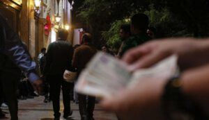 پنج دلیل برای افزایش دوباره قیمت دلار