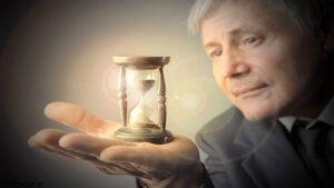 ۴ ماده طلایی برای افزایش طول عمر