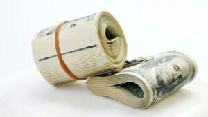 آخرین نرخ ارز در صرافیهای بانکی