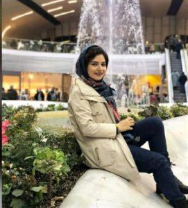 درگذشت بازیگر جوان تبریزی براثر حمله قلبی