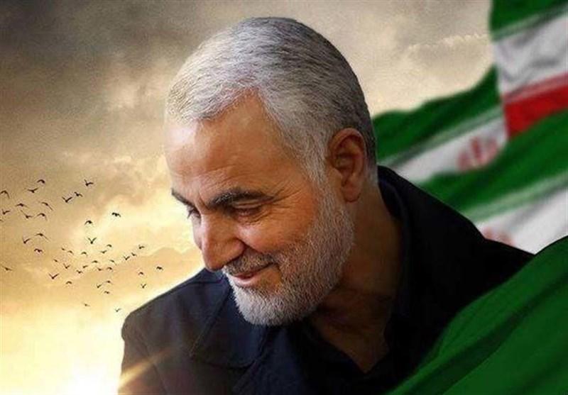 روزی که بازوی نظامی ایران شکست…